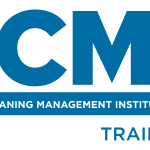 CMI TRAINER LOGO BLUE (1)