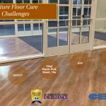 Future Floor Caare